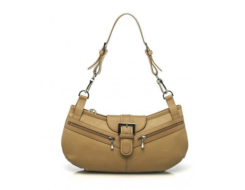 Bolsa Longchamp Branca : Bolsa longchamp reciclaluxo