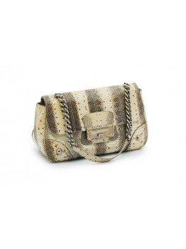 Bolsa Dolce & Gabbana