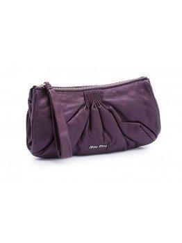 Bolsa Miu Miu