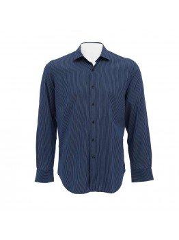 Camisa Bagutta