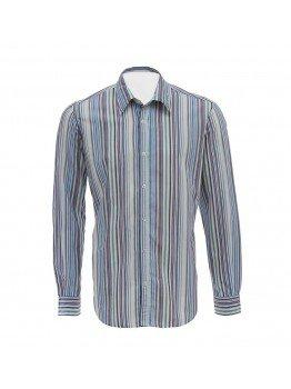 Camisa Missoni