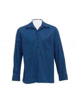 Camisa Ermenegildo Zegna