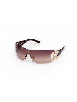 Óculos Chanel