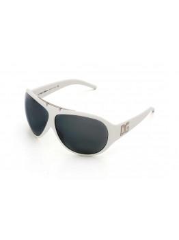 Óculos D&G