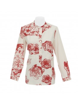 Camisa Stella McCartney