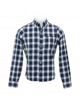 Camisa Abercrombie