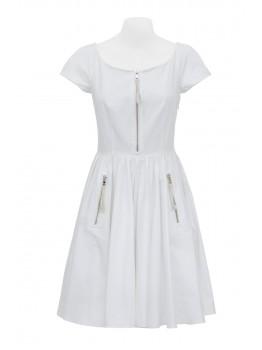 Vestido Prada