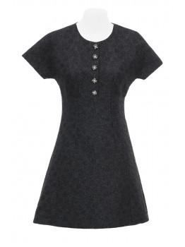 Vestido Dolce & Gabbana