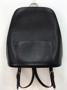 Bolsa Mochila Louis Vuitton
