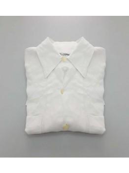 Camisa Dolce & Gabbana