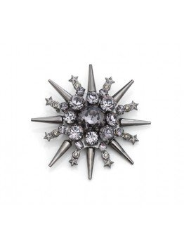 Broche Givenchy