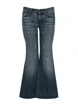 Calça Jeans Seven