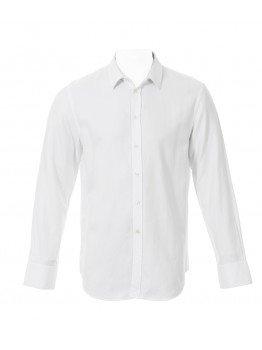 Camisa Emporio Armani