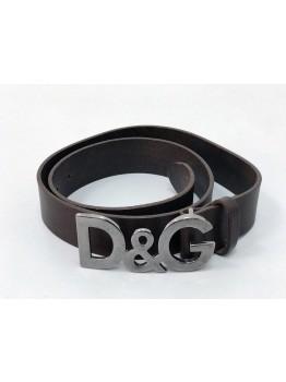 Cinto D&G