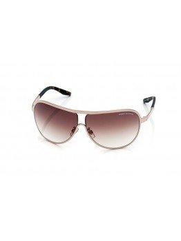 Óculos Armani Exchange