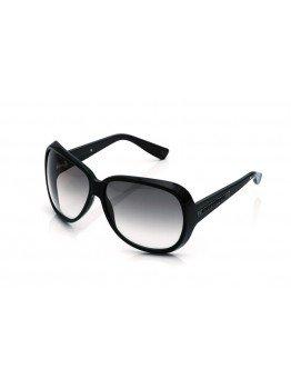 Óculos Bottega Veneta