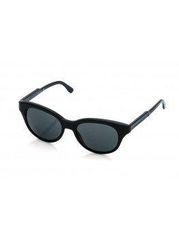 Óculos Stella Mc Cartney