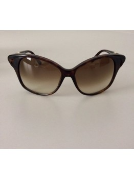 Óculos Balenciaga
