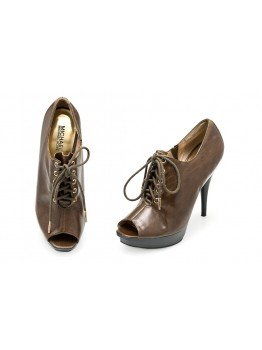 Sapato Michael Kors