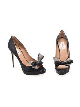 Sapato Valentino