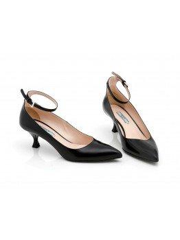 Sapato Prada