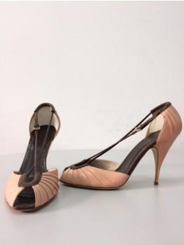Sapato Giorgio Armani