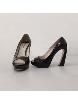 Sapato Miu Miu