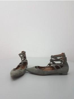 Sapato Aquazzura