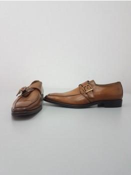 Sapato Barneys New York
