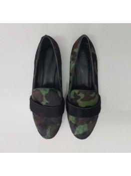 Sapato Talie NK