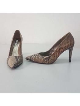 Sapato Daslu