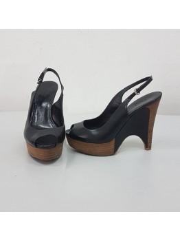 Sapato Gucci
