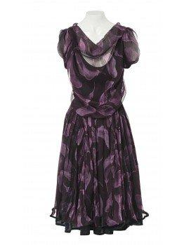 Vestido Nina Ricci