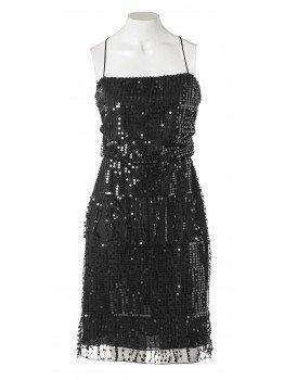 Vestido Armani Collezioni
