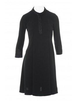 Vestido Balenciaga