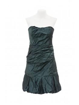 Vestido Nicole Miller Collection