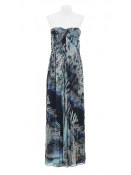 Vestido Matthew Williamson