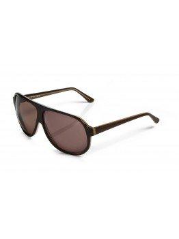 Óculos Jo de Mer