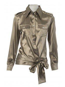 Camisa Dolce Gabbana