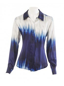 Camisa Daslu