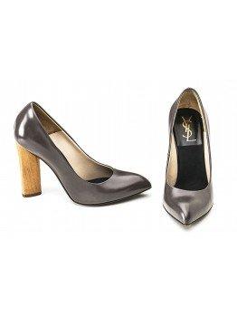 Sapato Yves Saint Laurent
