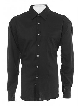 Camisa Yves Saint Laurent