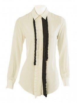 Camisa Joseph
