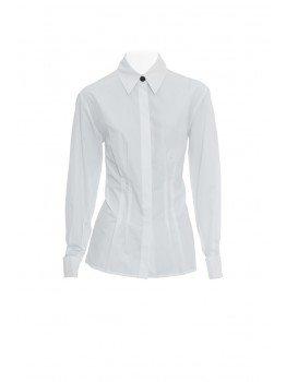 Camisa Christian Dior