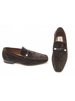 Sapato A. Testoni
