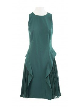 Vestido Philosophy by Alberta Ferretti