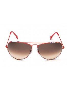 Óculos Emilio Pucci