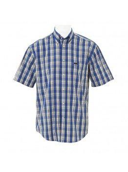 Camisa Façonnable