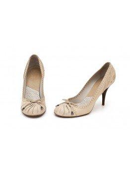 Sapato Christian Dior