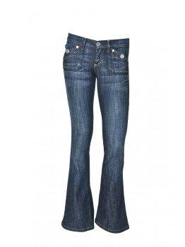 Calça jeans Rock & Republic